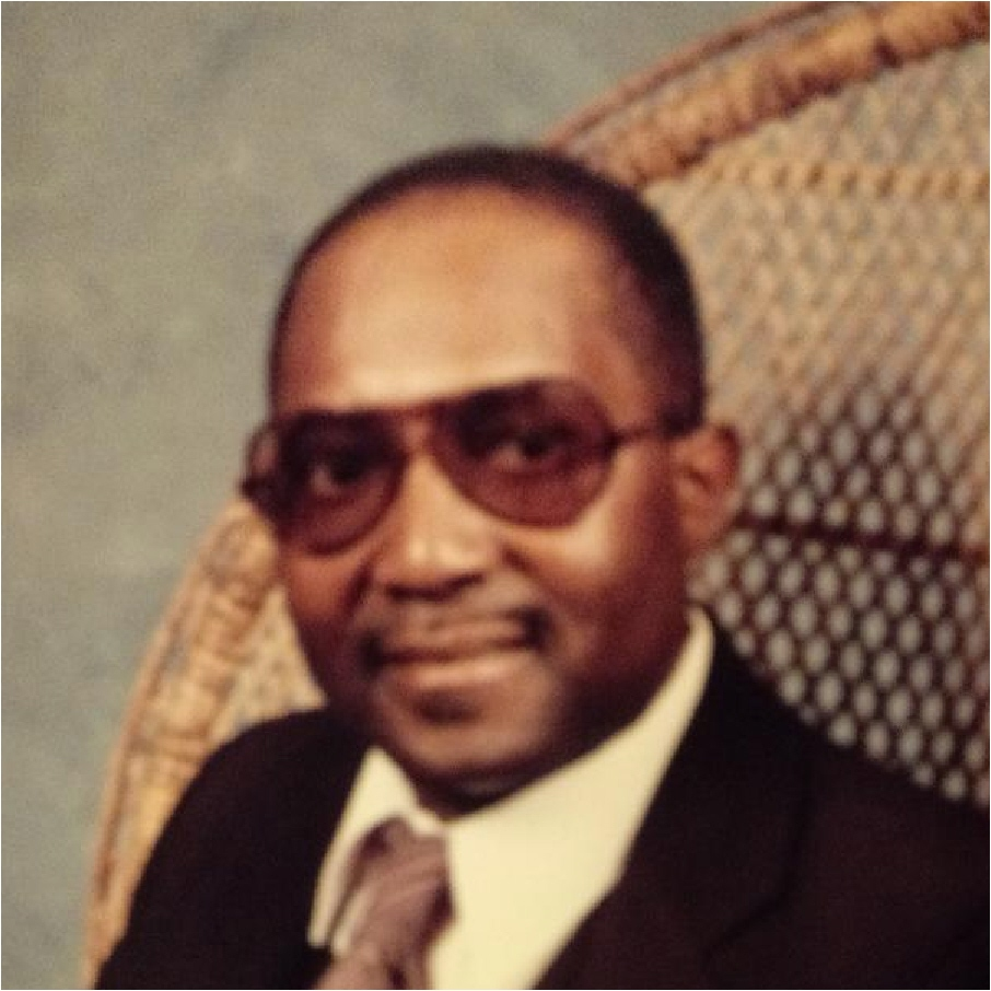 James Price Sr